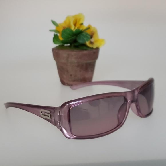 🛍😎 Gucci vintage shades